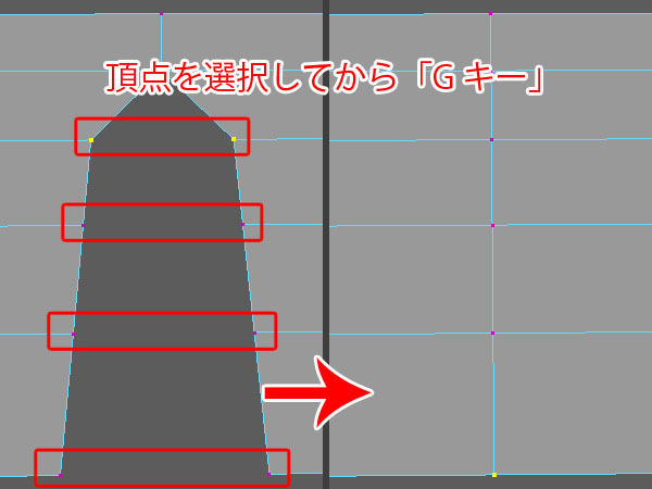 QA_050_04.jpg