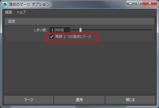QA_050_05.jpg