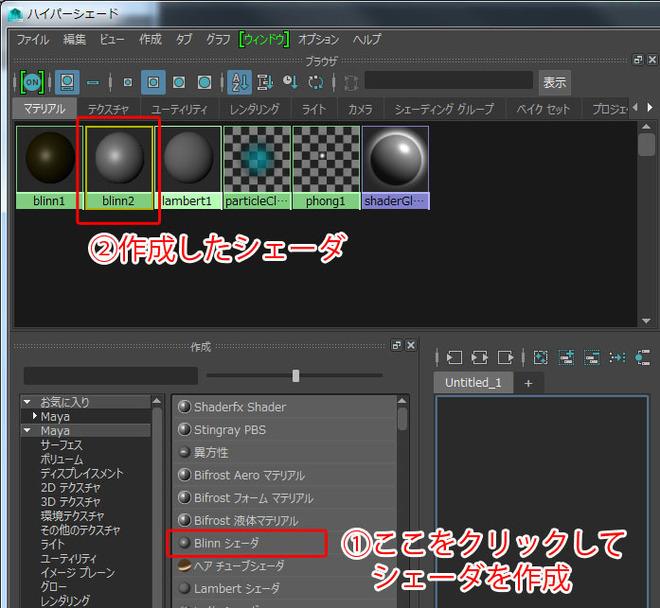 QA_108_02.jpg