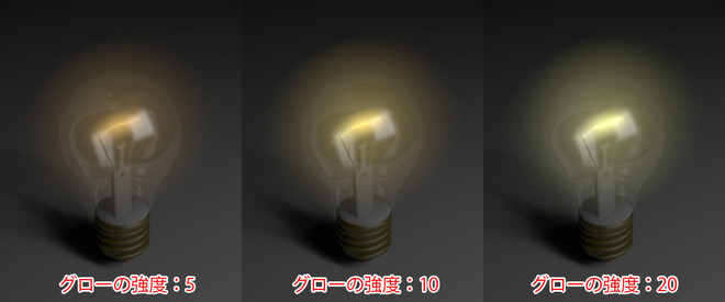 QA_108_07.jpg