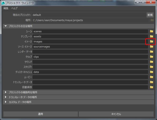 QA_109_02.jpg