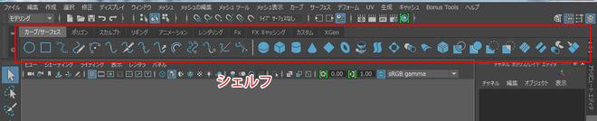 QA_111_01.jpg