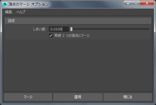 QA_111_06.jpg