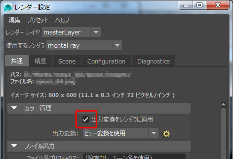 QA_114_03.jpg