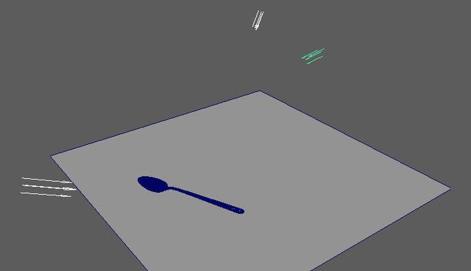spoon_04.jpg